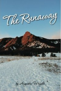The Runaway Cover